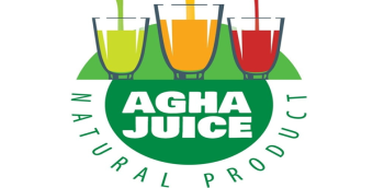 Agha Juice Center Karachi DHA