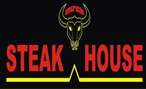 American Steak House Islamabad Islamabad | American Steak