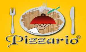 Cafe Pizzario Lahore Model Town