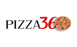 Pizza 360 Restaurant Karachi North Karachi
