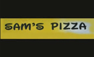 Sam's Pizza Restaurant Karachi