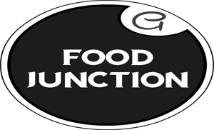 Once More Food Junction Karachi