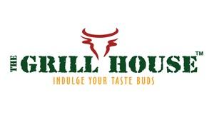 Grill House Karachi