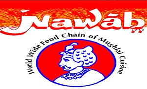 Nawab Authentic Mughlai Restaurant