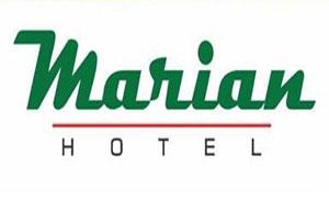 Marian Hotel Gujranwala