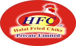 HFC Restaurant Gujranwala