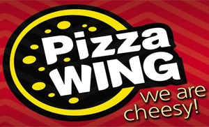 Pizza WIng
