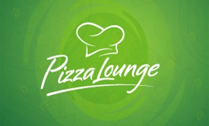 Pizza lounge Sharifabad,