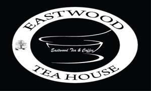 Cafe Eastwood Teahouse