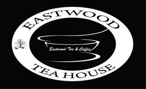 Cafe Eastwood Teahouse Karachi