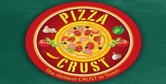 Pizza Crust Karachi