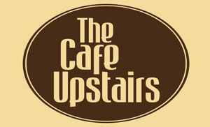 Cafe Upstair Lahore