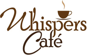 Cafe Whispers