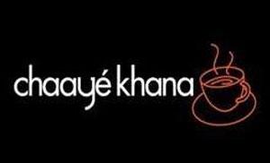 Chaaye Khana