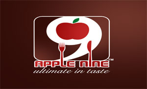 Apple Nine Restaurant Faisalabad