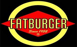Fat Burger Restaurant Karachi