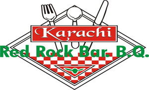 Karachi Red Rock Bar B.Q Restaurant Lahore