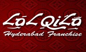 Lal Qila Buffet Restaurant