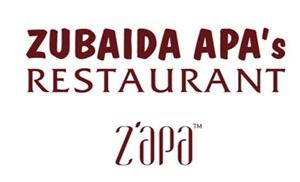 Z'APA Restaurant