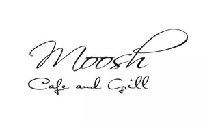 Moosh Cafe & Grill Clifton