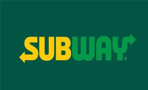 Subway Multan