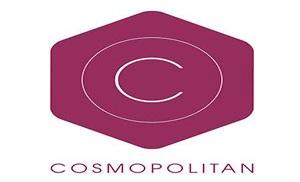 Cosmopolitan Restaurant Karachi