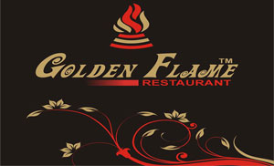 Golden Flame Restaurant