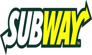 Subway Rawalpindi