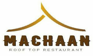 Machaan Restaurant