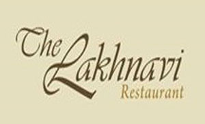 The Lakhnavi Restaurant
