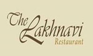 The Lakhnavi Restaurant