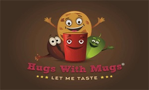 Hugs With Mugs Restaurant