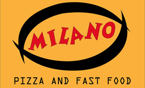 Milano Pizza Restaurant