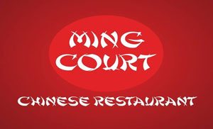 Ming Court Chinese Restaurant DHA