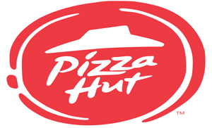 Pizza Hut Karachi
