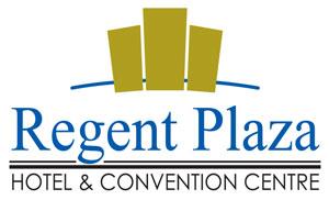 Regent Plaza Karachi Hotel