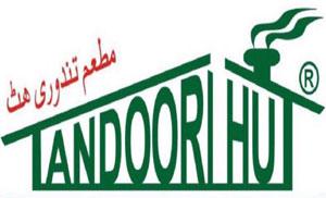 Tandoori Hut Restaurant Karachi