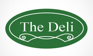 The Deli Fresh Food DHA