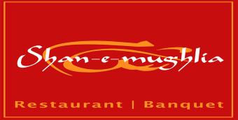 Shan-e-Mughlia Restaurant