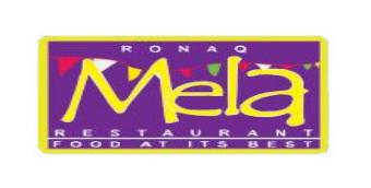 Mela Restaurant