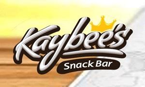 Kaybee Snacks Karachi