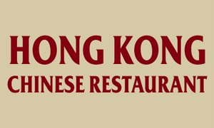 Hong Kong Chinese Restaurant Tariq Road