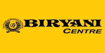 Biryani Centre NORTH NAZIMABAD BRANCH