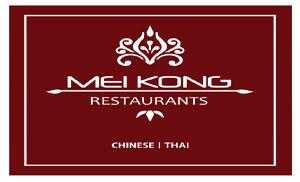 MEI KONG Restaurant