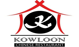 Kowloon Chinese Restaurant Karachi