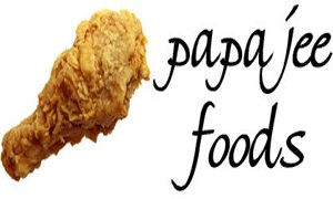 Papajee Foods