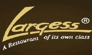 Largess Restaurant