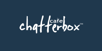 Cafe Chatterbox DHA
