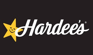 Hardees Restaurant North Nazimabad