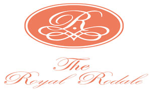 The Royal Rodale DHA
